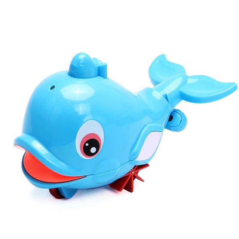 Piscine pour enfants accessoires promotion achetez des for Accessoire pour piscine