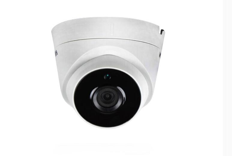 1080P Full-HD Surveillance IP camera IR Home Video Surveillance Night vision mini 3.6/4/6/8/12mm Lens Metal Dome Camera J602C<br><br>Aliexpress