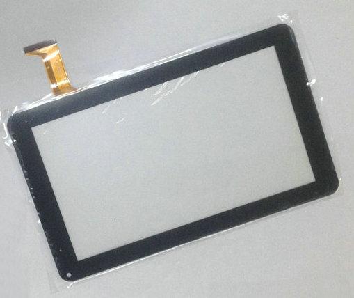 Original New Touch screen Digitizer 7