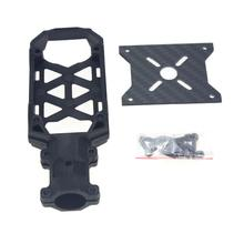 F15738/9 Dia 16mm Multi-Axle Clamp Type Motor Mount Plate Holder As Tarot TL68B25/26 for RC Hexacopter DIY Multicopter Drone