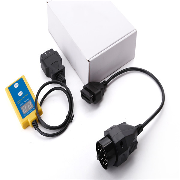 NEW B800 Memo Scanner SRS Airbag Reset Tool Diagnostic Scanner Code Reader(China (Mainland))