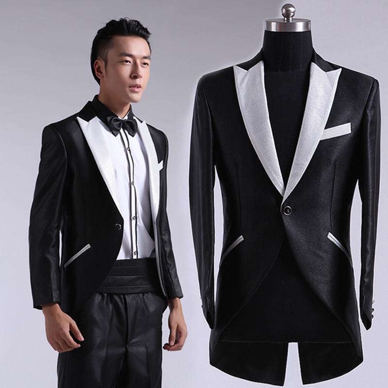 Attractive Designer Suit For Men 2014 Component - Wedding Ideas ...