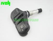 TPMS Tire Pressure Sensor for Honda Accord CR-V 08 09 10 11 42753-SWA-A04 315MHz(China (Mainland))