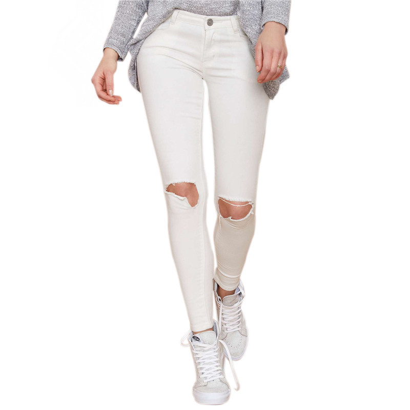 Plus-Size-Trousers-Women-Pants-Slim-Hole-Skinny-Pants-Women-Trousers-Long-White-Pencil-Pantalones-Casual.jpg