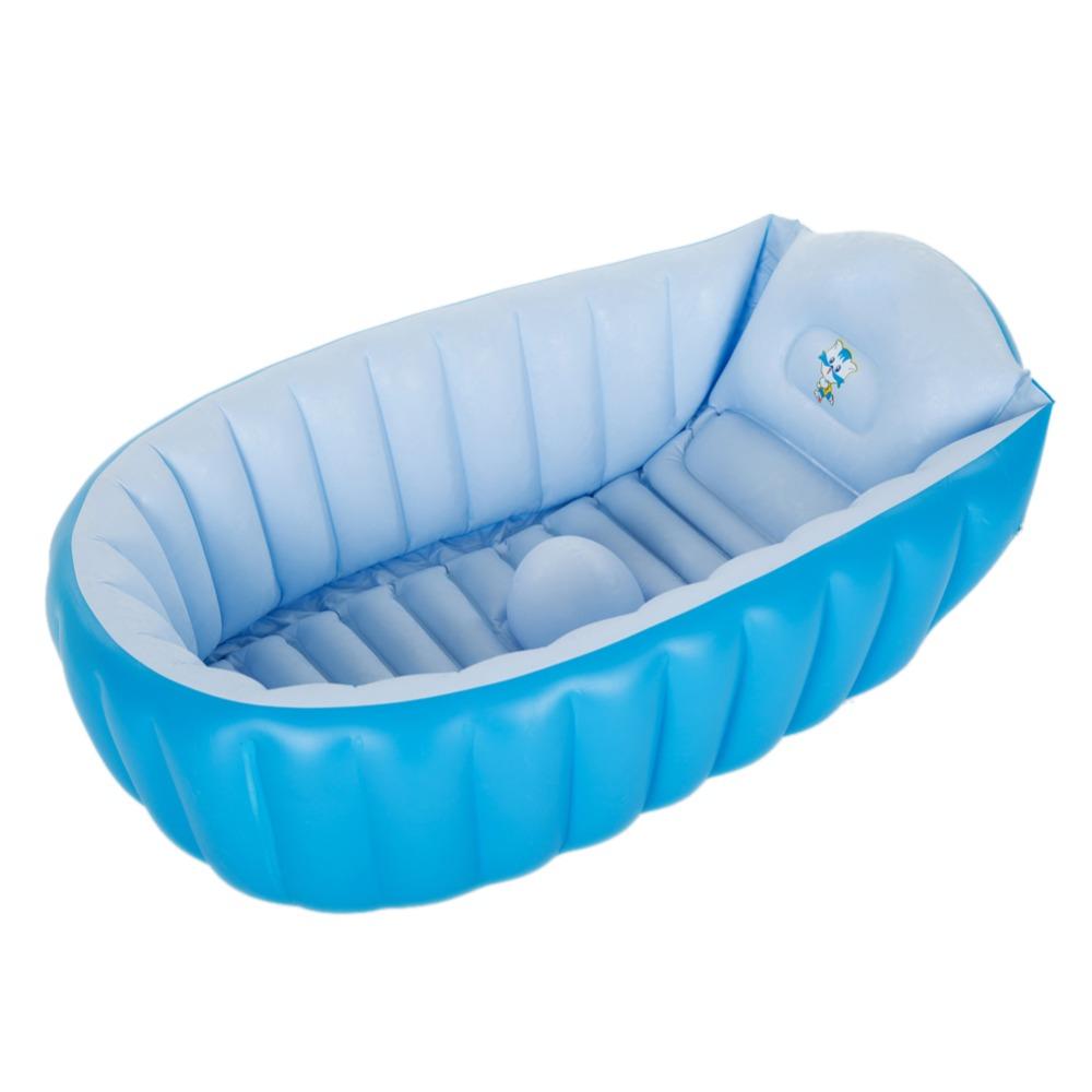achetez en gros baignoire whirlpool portable en ligne. Black Bedroom Furniture Sets. Home Design Ideas