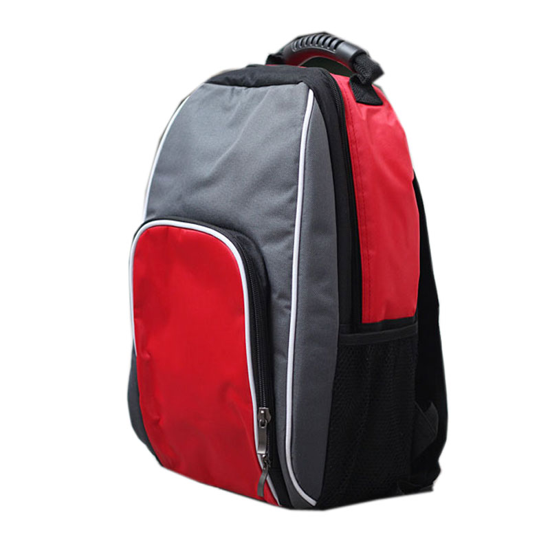2015 Outdoor Cooler Backpack Camping Picnic Lunch backpacks Thermal bag women men travel backpack(China (Mainland))