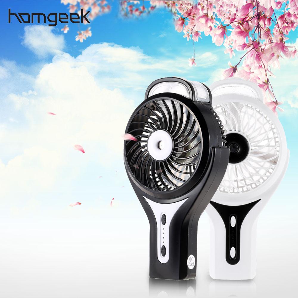online kaufen gro handel tragbarer ventilator batterie aus. Black Bedroom Furniture Sets. Home Design Ideas