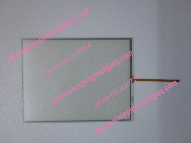 Сенсорная панель xs10 сенсорная панель ugee ug2150 digital 21 5inch ips hd pen touch display tablet monitor ug 2150