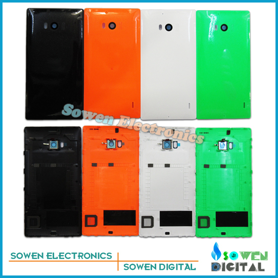 For Nokia Nokia lumia 930 N930,