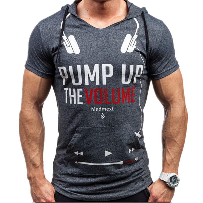 High Quality Wholesale mens designer t shirt from China mens ...