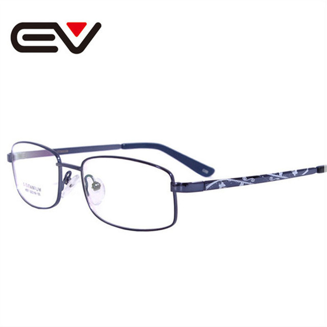 Aliexpress.com : Buy Christmas Gifts Business Optical ...