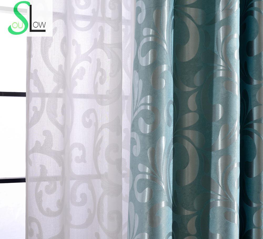 Blinds roller shades promotion shop for promotional blinds for Cortinas infantiles