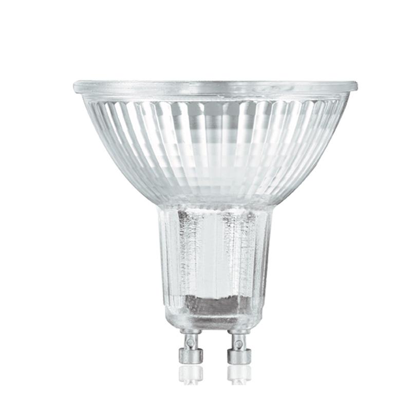buy bright 5w 7w cob gu10 led spotlights. Black Bedroom Furniture Sets. Home Design Ideas