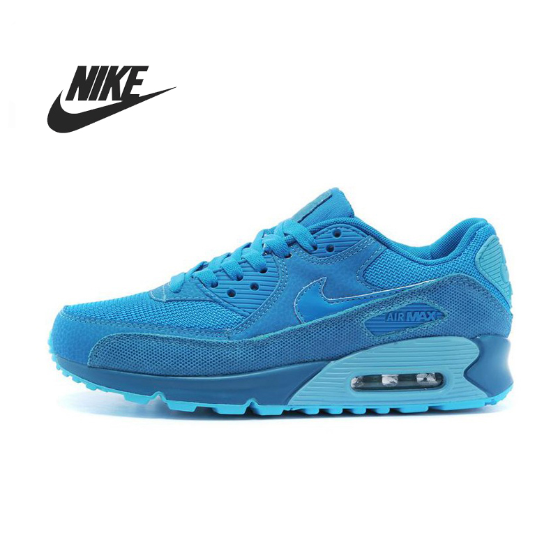 air max baratas aliexpress