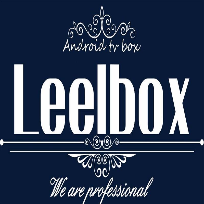 image for 2015 MXQ TV BOX,android Tv Box , Amlogic S805 Quad Core Android 4.4 Ki