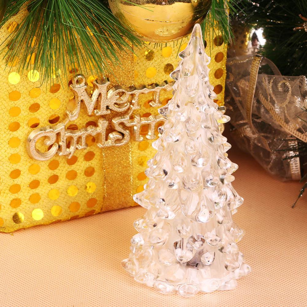 Christmas Ornament Christmas Tree Ice