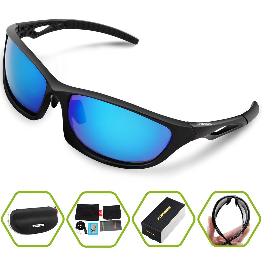 Sunglasses At Prices  compare prices on 400 uv sunglasses online ping low price