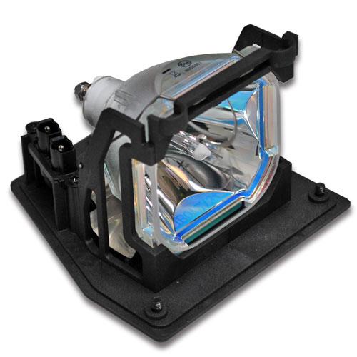 Фотография PureGlare Compatible Projector lamp for A+K AstroBeam X211