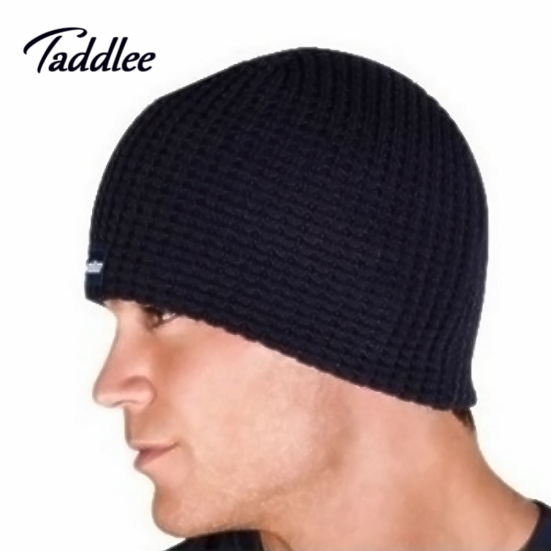 Loritta Mens Winter Warm Knitting Hats Wool Oversized Baggy Slouchy Beanie Hat Skull Cap About the product - Color: As showned. Photos are taken under bright sunlight, colors may look darker indoors.