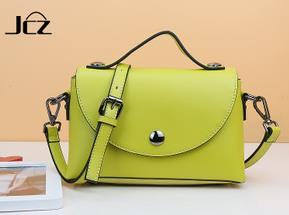 2015 Spring Summer Fresh Cross-body Bags Girls Small Petty Messenger Bags Womens Casual Genuine Leather Bag  <br><br>Aliexpress