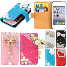 iphone butterfly case promotion