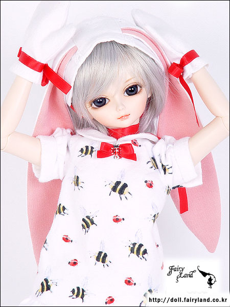 1/4 scale 43cm  BJD nude doll DIY Make up,Dress up SD doll.Girl SOO.not included Apparel and wig<br><br>Aliexpress