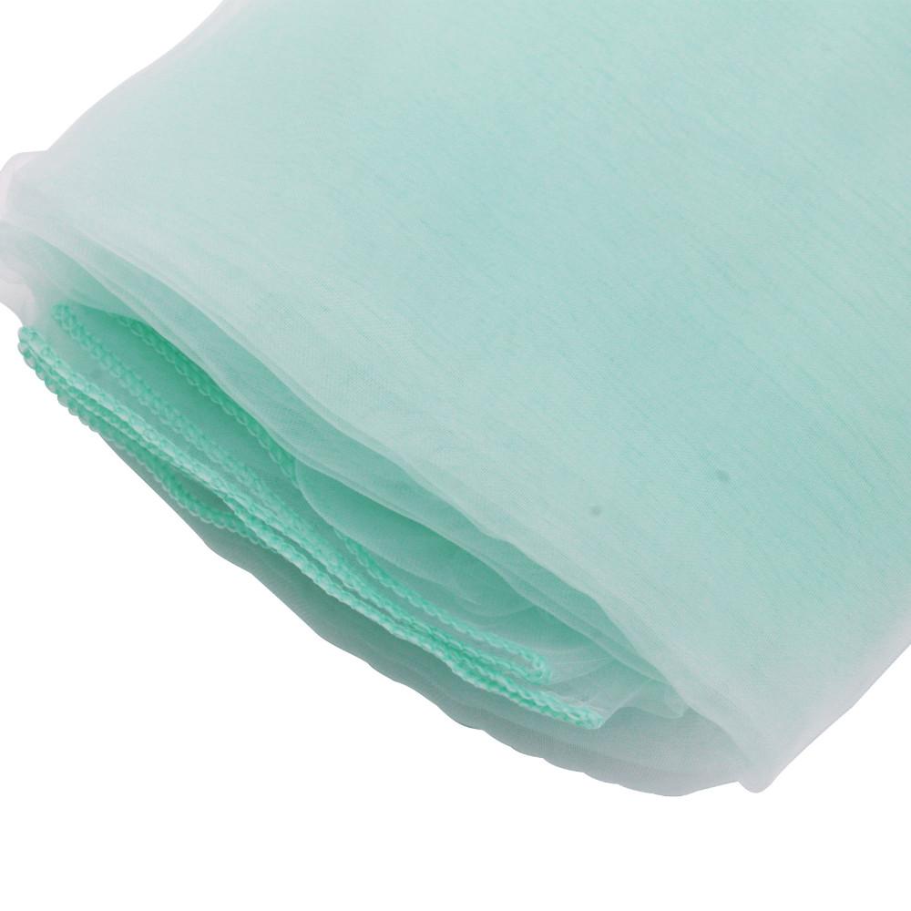 5135-mint green-4-4