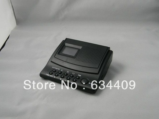 Telephone Recording Box,Telephone Voice Recorder,Phone Voice recording SD Card, Voice logger(China (Mainland))
