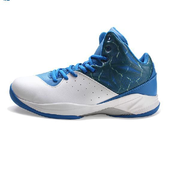 New Mens Basketball Shoes Wear resisting ForMotion Athletic Shoes High Quality Sports Shoes BS0029<br><br>Aliexpress