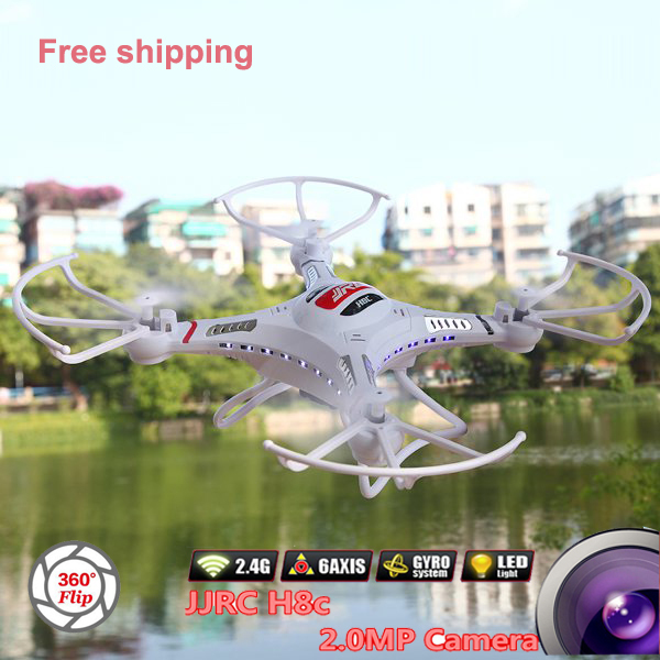 Drone Quadcopter JJRC H8C DFD F183 4CH 2.4Ghz 6AXIS Throw Flight RC Helicopter Remote Control Toys with HD camera Free Shipping<br><br>Aliexpress