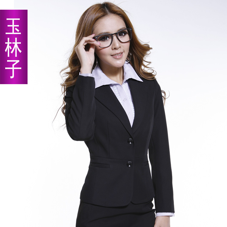 26 creative Formal Wear For Women Pants – playzoa.com