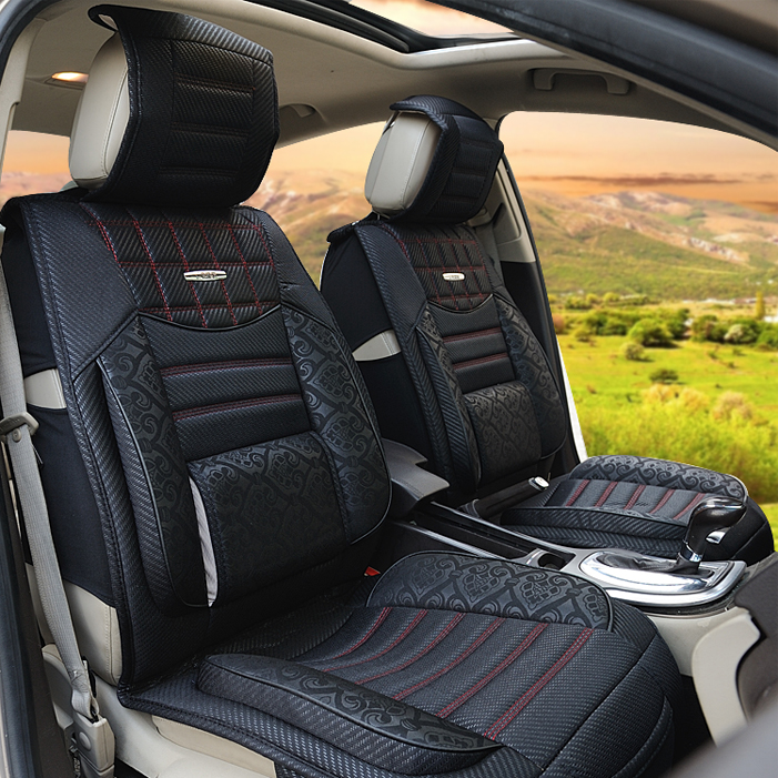 leather car seats covers 2017 2018 best cars reviews. Black Bedroom Furniture Sets. Home Design Ideas