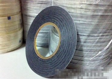 High Quality Double Sided Adhesive Tape High Temperature Resist for LED Light Strip Phone Screen 3mm 50M(China (Mainland))