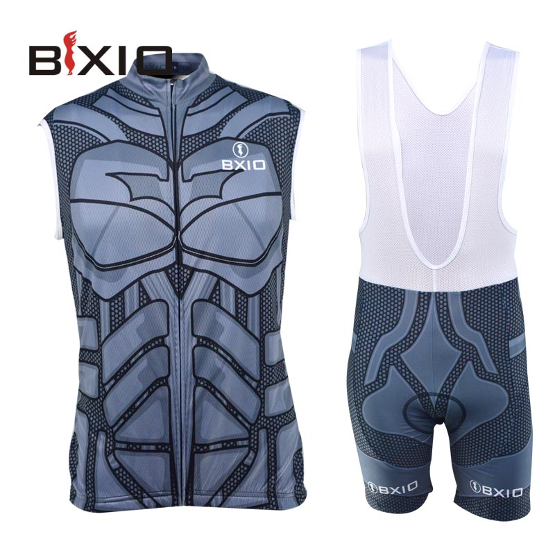 BXIO Cycling Jersey Pro Team Top Rate Summer Raiders Jersey Abbigliamento Ciclismo Estivo 2016 Bike Jersey New Arrival 064(China (Mainland))