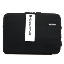 Free Shipping New Neoprene Carrying Laptop Sleeve 11 13 Lenovo Case 14 Laptop Bag for Apple Macbook air pro 15 Case Notebook(China (Mainland))