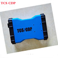 2016 New TCS CDP Pro New Design CDP Pro 2014 3 TCS CDP with Bluetooth TCS