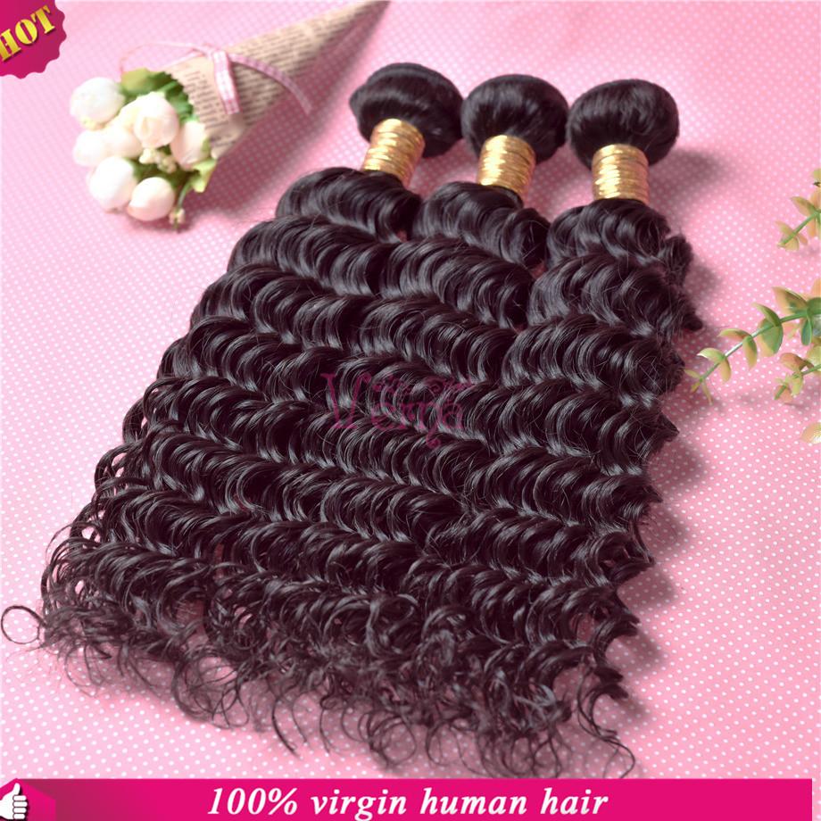 grace peruvian hair 2015 hot unprocessed 6a virgin peruvian deep curly hair 12-30inch 3 bundles sale cheap hair extension thick <br><br>Aliexpress