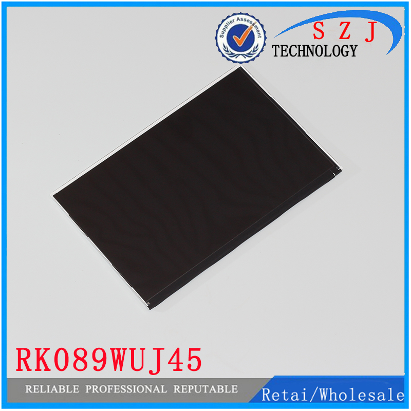 Original 8.9 inch LCD Display screen for Onda V891W RK089WUJ45 IPS 1920 * 1200 tablet pc LCD screen panel free shipping<br><br>Aliexpress
