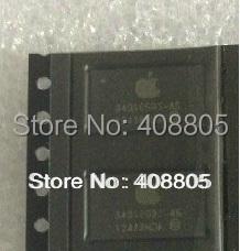 5 шт./лот для ipad mini U8100 управления питанием микросхема 343s0593-A5 HK сообщение бесплатная доставка