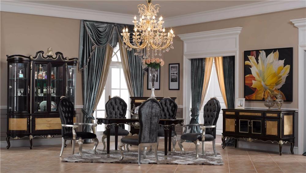 hohe qualit t italienische m bel antike werbeaktion shop. Black Bedroom Furniture Sets. Home Design Ideas