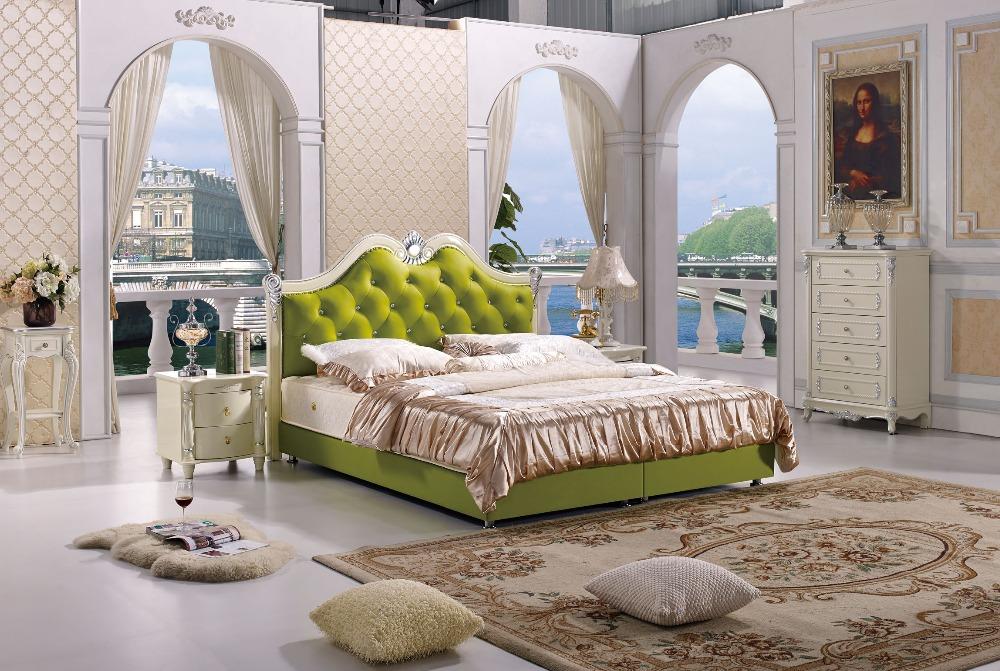 online kopen wholesale amerikaanse meubels slaapkamer uit china, Meubels Ideeën