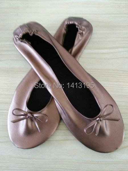 Cheap Bulk Ballet Shoes
