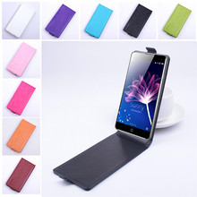 Buy Original Elephone G7 Flip Case Cover PU Leather Luxury Protective Case Elephone G7 Phone Stand Function Card Slots for $4.85 in AliExpress store