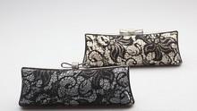 2015 recién llegado de! para mujer bolsos de tarde del embrague, decoración del cordón mujeres bolsos de embrague, bolsos de fiesta cristal, envío shippingCJ09(China (Mainland))