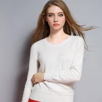 Женский пуловер New Brand o dx150128001