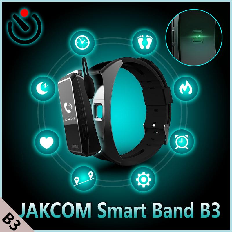 Jakcom B3 Smart Band New Product Of Tv Antenna As Tv Antenna Booster Wifi Antenna Dbi Alfa Awus036H(China (Mainland))