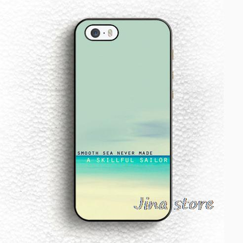 Vintage Ocean Mint Green cellphone case cover for iphone 4/4s/5/5s/6/6plus Samsung Galaxy S3/4/5/6/7/edge+ Note2/3/4/5(China (Mainland))