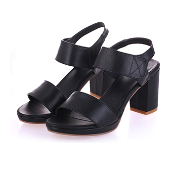 women sandals 2015 summer style sandals  genuine leather women shoes women sandals zapatos mujer Free shipping chaussure femme<br><br>Aliexpress