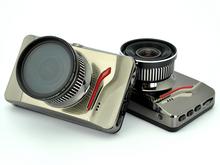 "Car camera Original Andonstar Car Video Recorder Novatek 96650 Full HD 1080P DVR Camera 3.0""LCD Night Visionl Dash Cam(China (Mainland))"