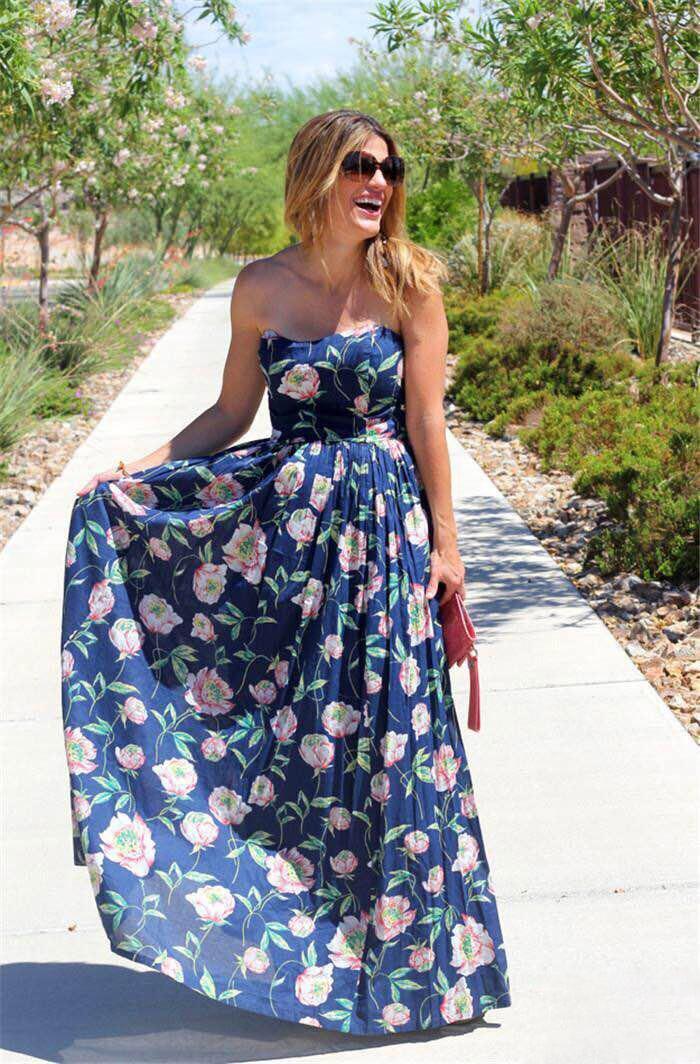 Женское платье Dress new brand  dresses women женское платье summer dress 2015cute o women dress